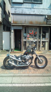20120328111257.jpg